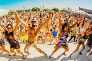 Salsa Festival Rovinj